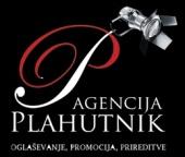 Agencija Plahutnik